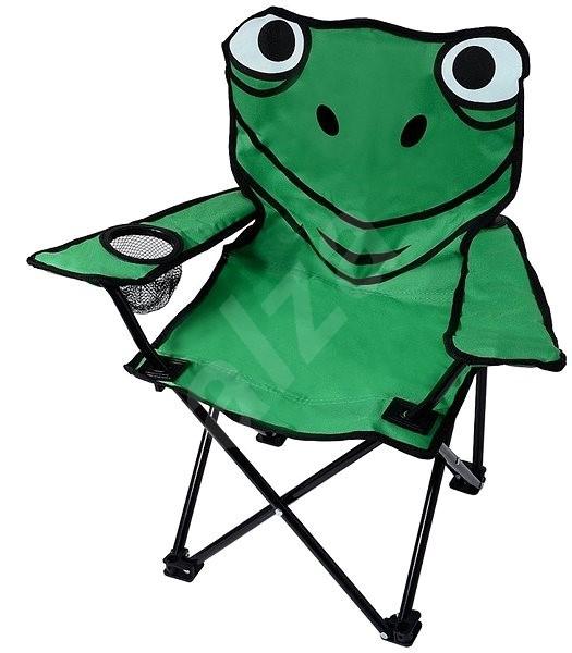Cattara Little Frog - Fishing Chair