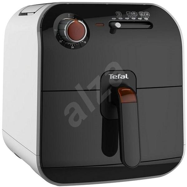 Tefal FX100015 - Fritéza