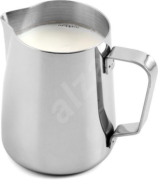 Weis Konvička na mléko 350ml, 16001 - Konvička