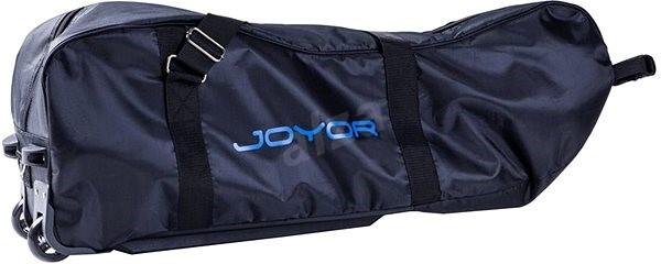 Joyor (X1,X5S) - Sportovní taška   Alza cz