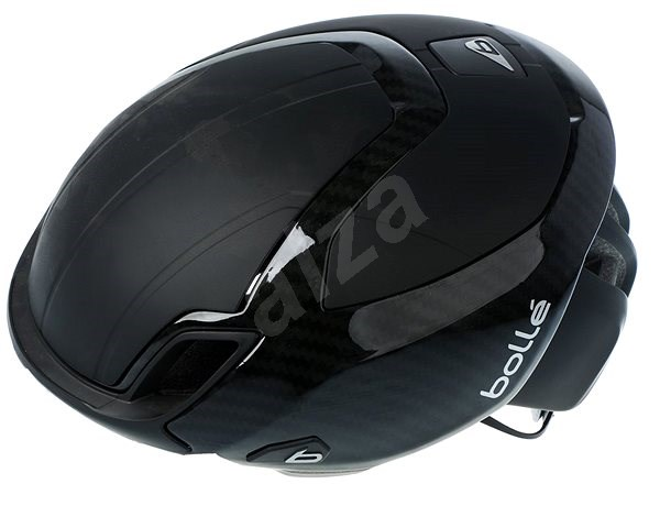 Bollé The One Road Premium Black and Grey 985960a314d