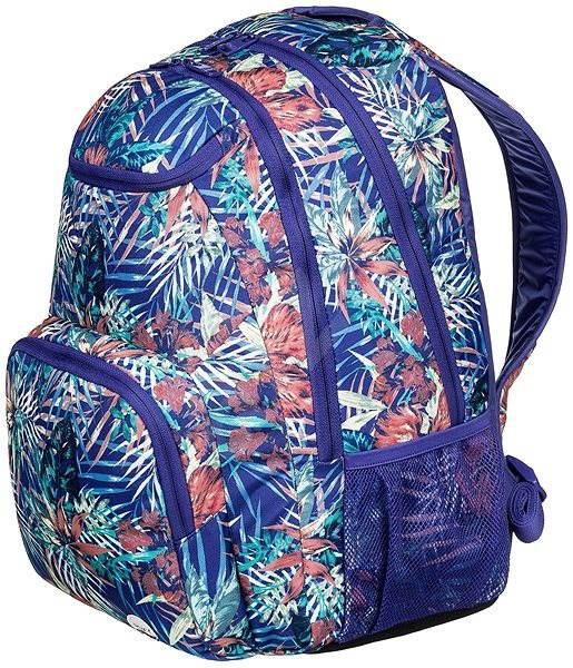 Roxy Shadow swell J BKPK PQF6 - Městský batoh