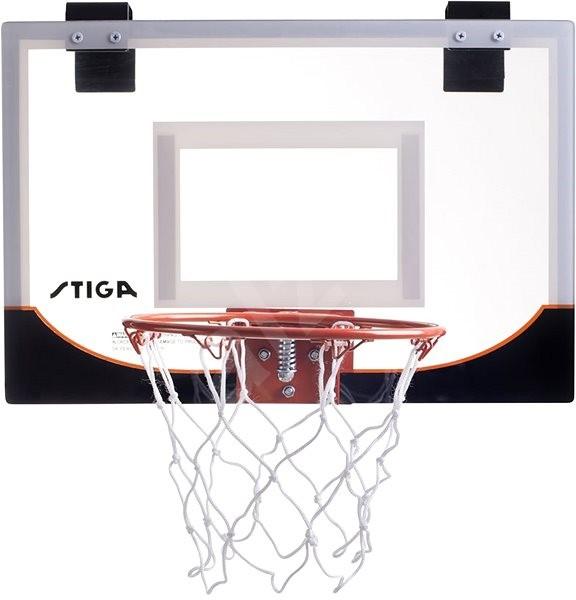 "Stiga Mini Hoop 18"" - Basketbalový koš"