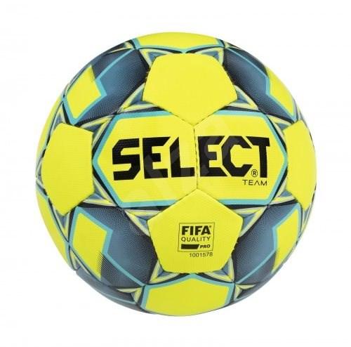 SELECT FB Team FIFA vel. 5 - Fotbalový míč