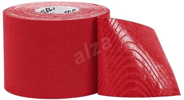 SELECT K-tape červená - Tejp