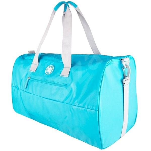 Suitsuit BC-34365 Caretta Peppy Blue - Cestovní taška  17998e7e01