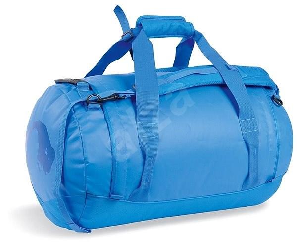 Tatonka Barrel S Bright Blue II - Cestovní taška  57f97f9584