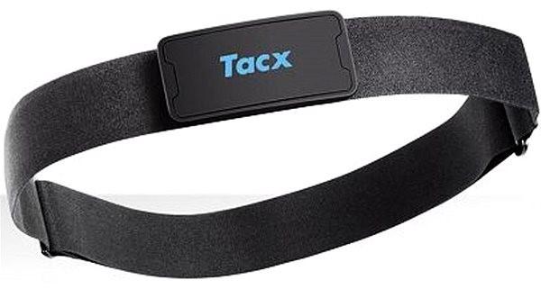 Tacx HR Smart T1994 - Hrudní pás
