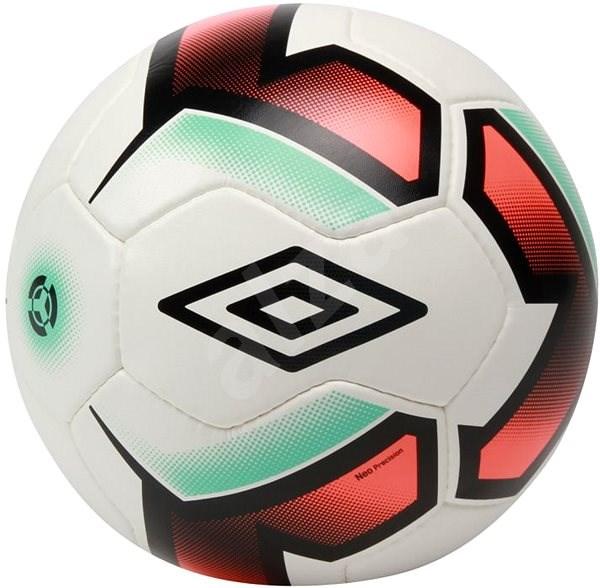 Umbro NEO Precision vel. 5 - Fotbalový míč  7a38b165d5