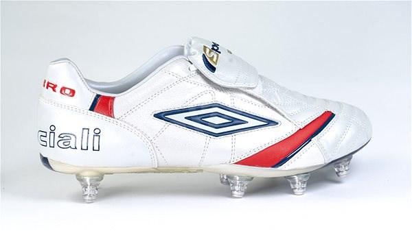 SPECIALI ANATOMICAL KTK SG, size 43 EU / 275 mm - Football Boots