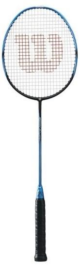 Wilson Recon Power - Badmintonová raketa