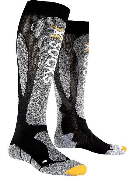 X-SOCKS - Skiing Light vel. 39 - 41 - Lyžařské ponožky