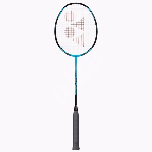 Yonex Voltric 1 DG, blue, 3UG4 - Badminton Racket