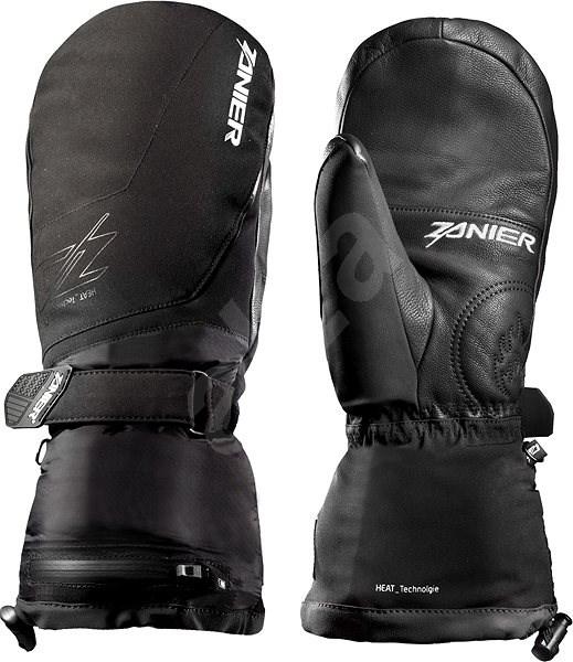 Zanier HOT.ZX 3.0 vyhřívané rukavice palčáky 636e7c10a0