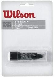 Wilson Eye Black Stick - Fixy