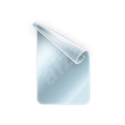ScreenShield pro iPod Classic 4th na displej přehrávače - Ochranná fólie