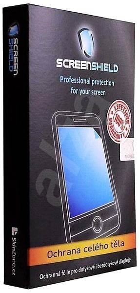 ScreenShield pro LG Optimus 7 (E900) na celé tělo telefonu - Ochranná fólie