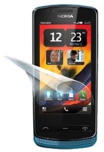 ScreenShield pro Nokia 700 na displej telefonu - Ochranná fólie