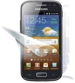 ScreenShield pro Samsung Galaxy Ace 2 (i8160) na celé tělo telefonu - Ochranná fólie