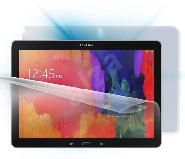 ScreenShield pro Samsung Galaxy Note PRO (SM-P900) na celé tělo tabletu - Ochranná fólie