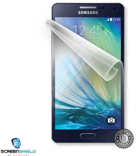 23054a35d ScreenShield pro Samsung Galaxy A5 na displej telefonu - Ochranná fólie