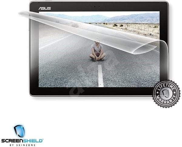 Screenshield ASUS ZenPad 10 Z310M na displej - Ochranná fólie