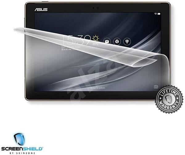 Screenshield ASUS ZenPad 10 Z301M na displej - Ochranná fólie