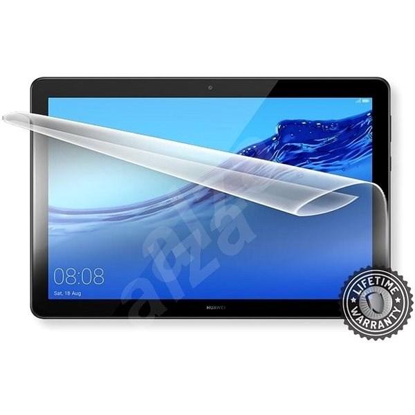 Screenshield HUAWEI MediaPad T5 10.1 na displej - Ochranná fólie