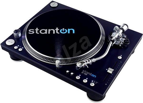 f455c0b640f STANTON ST-150 - Gramofon. PRODEJ SKONČIL