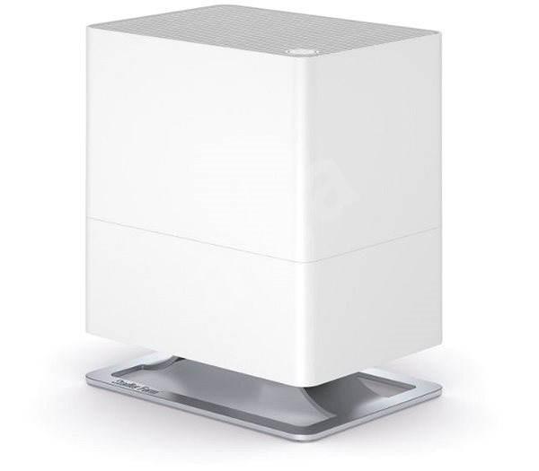 Stadler Form Oskar Little - bílý - Zvlhčovač vzduchu