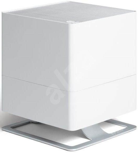 Stadler Form OSKAR – bílý - Zvlhčovač vzduchu