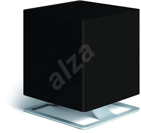 Stadler Form OSKAR – černý - Zvlhčovač vzduchu