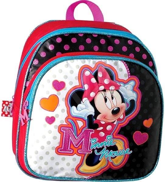 Termo batoh - Disney Minnie - Dětský batoh  ef422f3148