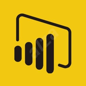 Microsoft Power BI Pro (měsíční předplatné) - neobsahuje desktopovou aplikaci - Kancelářský software
