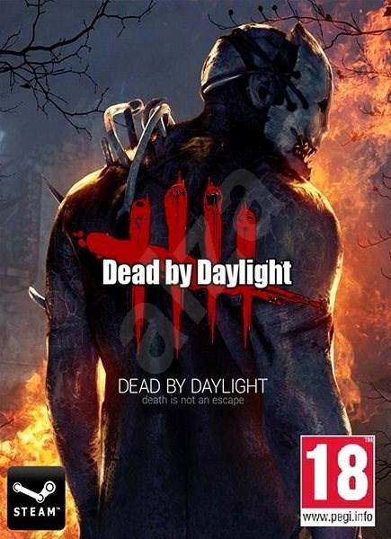 Dead by Daylight - Hra pro PC
