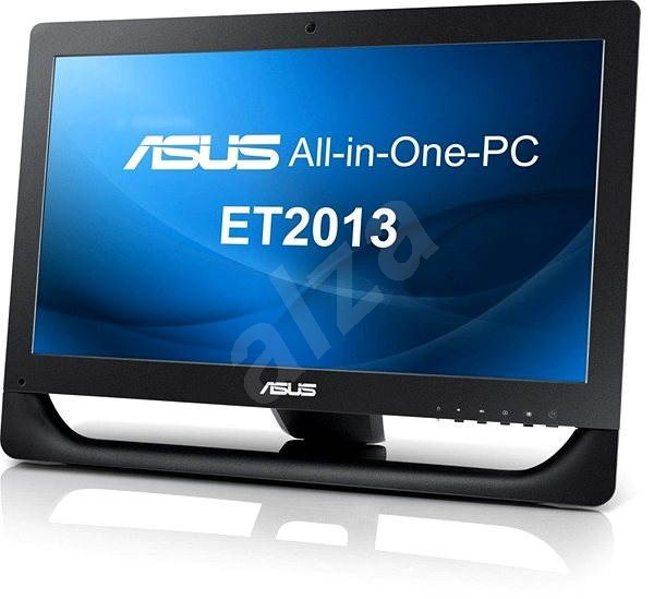 ASUS AiO ET2013 Touch - All In One PC