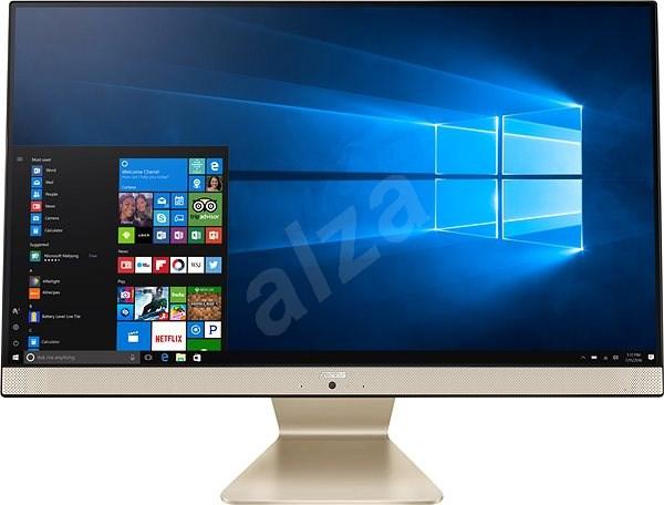 ASUS Vivo V241FAK-BA127T - All In One PC