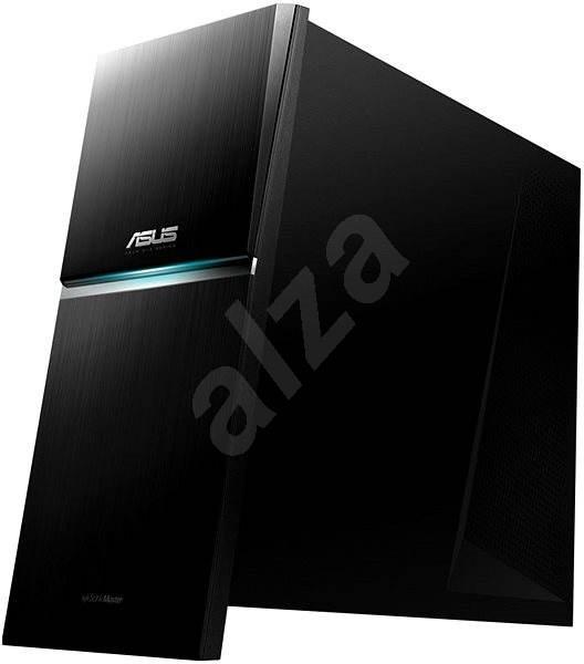 ASUS G10AC-CZ001D - Počítač