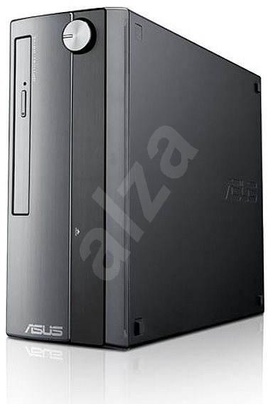 ASUS P30AD-CZ001S - Počítač