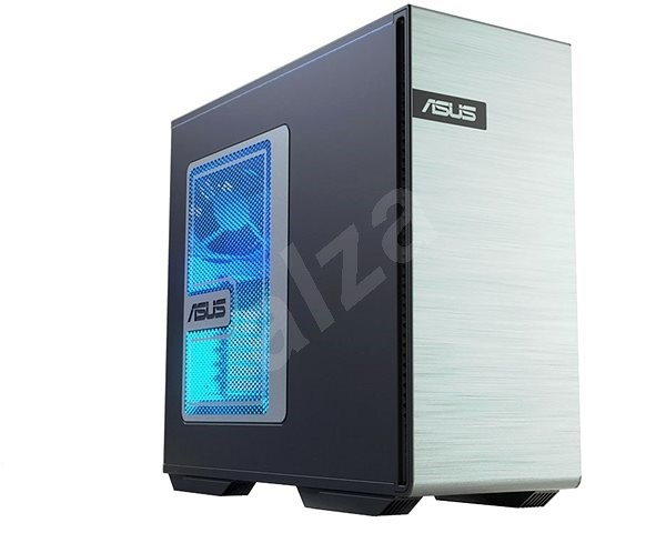 ASUS Gaming Station GS30 GS30-8700015C - Herní PC