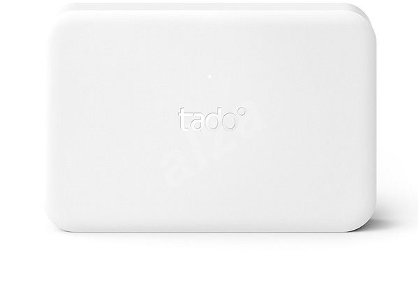 Tado Extension Kit - Bridge