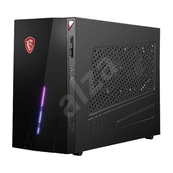 MSI MAG Infinite S 10SC-016EU - Herní PC