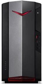 Acer Nitro N50-610 Gaming - Herní PC