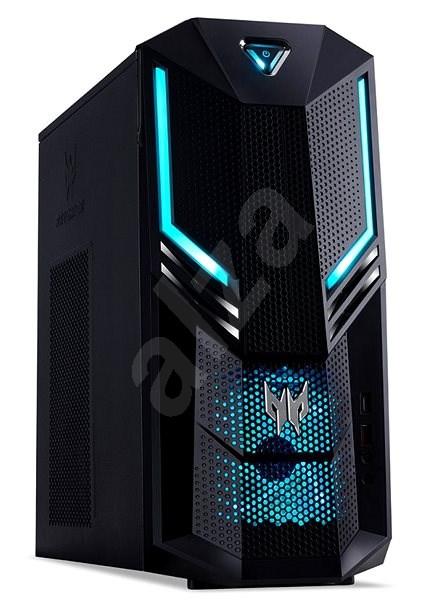Acer Predator Orion 3000  - Herní PC