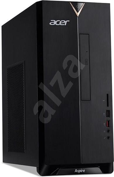 Acer Aspire Gaming TC-885 - Herní PC