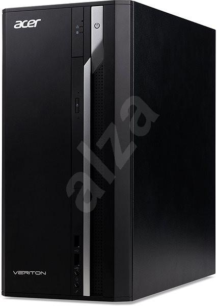 Acer Veriton E VES2710G - Počítač