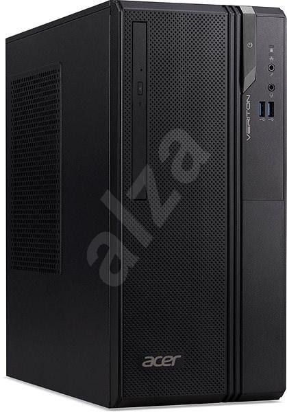 Acer Veriton E VES2730G - Počítač