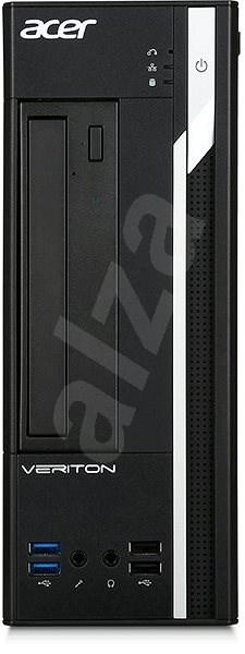 Acer Veriton VX4110G - Počítač