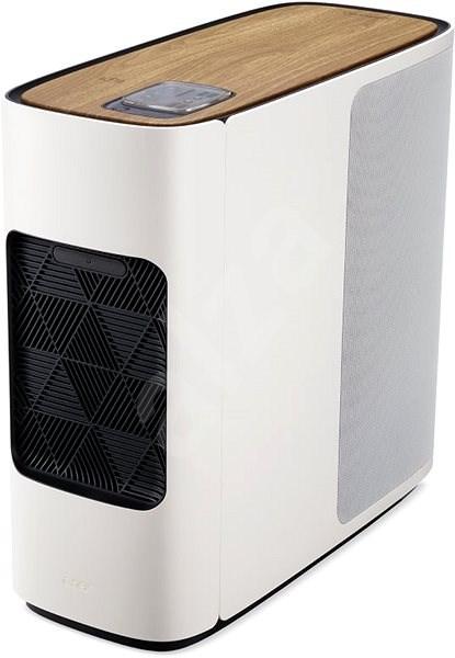 Acer ConceptD 500 - Herní PC
