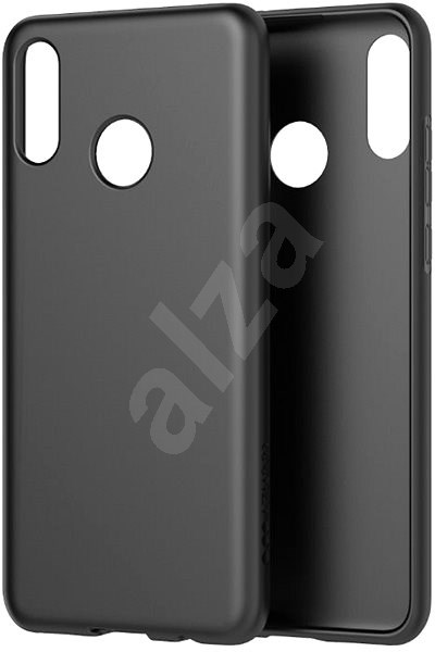 Tech21 Studio Colour pro Huawei P30 Lite, černý - Kryt na mobil